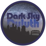 40a04-darksky_logo_sm-scaled1000