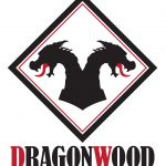Dragonwood and Cutek Extreme